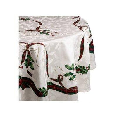 Lenox Holiday Nouveau Dining Linens Set