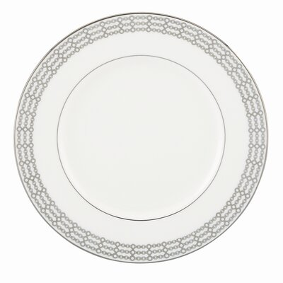 Lenox Embraceable Accent Plate