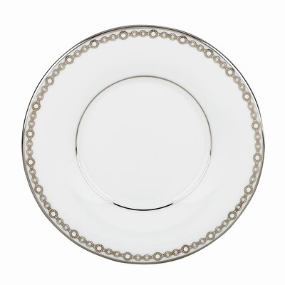 Lenox Embraceable Can Saucer