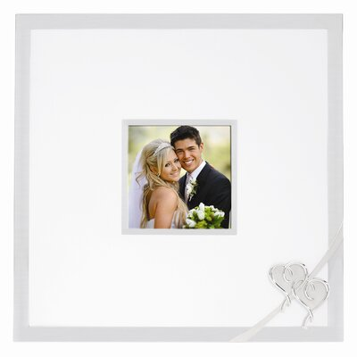 True Love SP Picture Frame