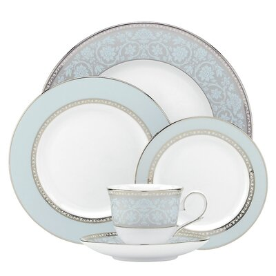 Westmore 5 Piece Place Setting