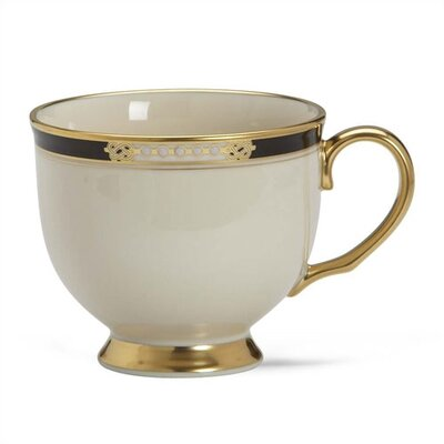 Lenox Hancock 7 oz. Teacup