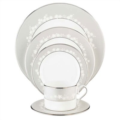 Bellina Dinnerware Set
