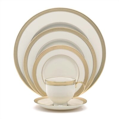 Lowell Dinnerware Set