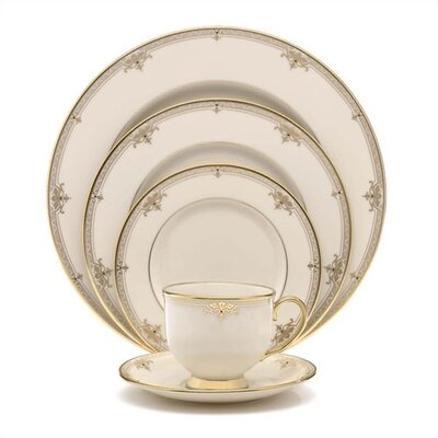 Lenox Republic Dinnerware Collection