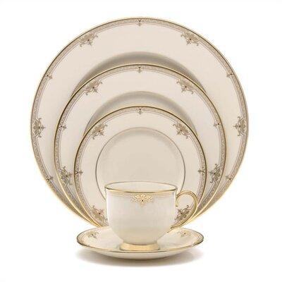 Lenox Republic Dinnerware Collection