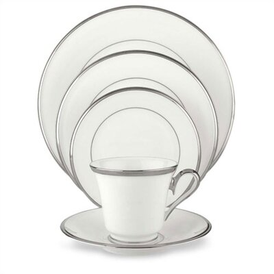Lenox Solitaire Dinnerware Set