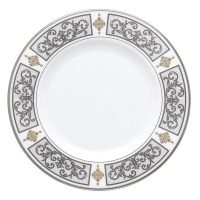 Lenox Antiquity Salad Plate