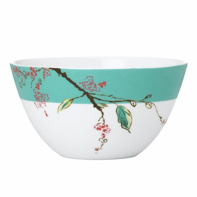 Lenox Chirp Tall Bowl