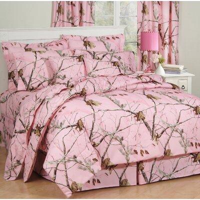 Camo Bedding Collection Wayfair
