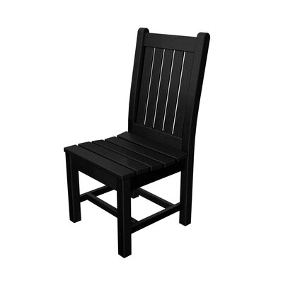 POLYWOOD® Rockford Dining Side Chair