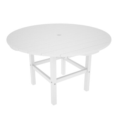 POLYWOOD® Kids Dining Table