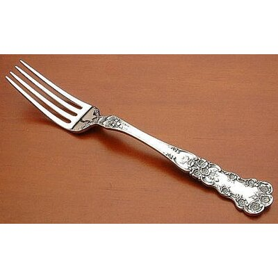 Gorham Buttercup Dinner Fork