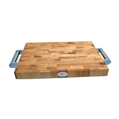 Cat Cora by Starfrit Cutting Board