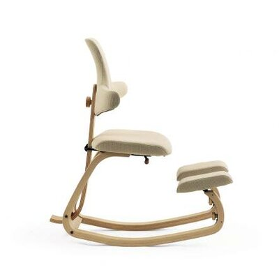 Varier Thatsit Balans Side Chair