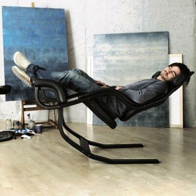 Varier Gravity Balans Lounge Chair