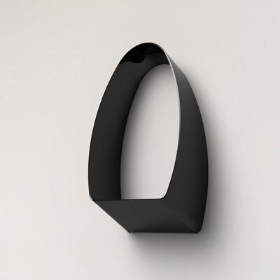 Decorpro Loop Wall Hook