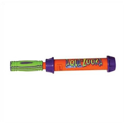"12"" Barrel Aqua Zooka Water Gun"