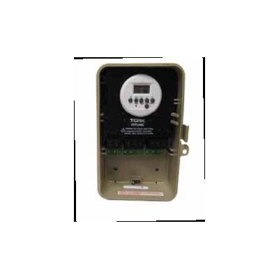 NSI Industries Standard Digital Timer