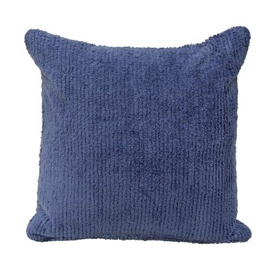Park B Smith Ltd Ultra Spa Cotton Caldonia Decorative Pillow