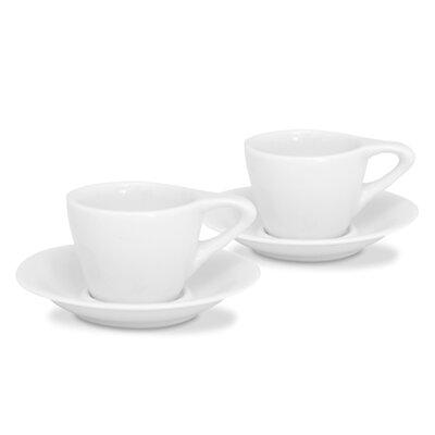 notNeutral LINO Espresso Gift Set