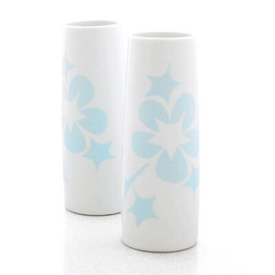 notNeutral Flora Vase (Set of 2)