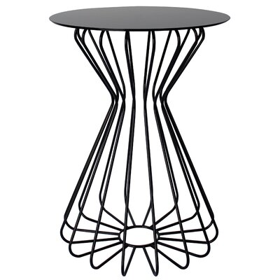 notNeutral Ribbon Side Table