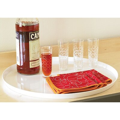 notNeutral Links Cordial Set (Set of 4)