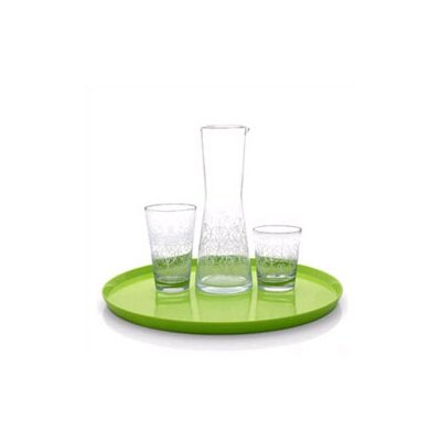 notNeutral Ribbon Barware Set