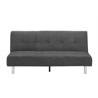 DHI Puzzle Convertible Sofa