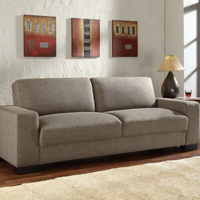 Halo Convertible Sofa