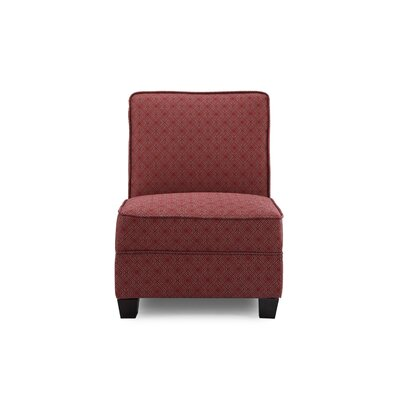 DHI Ryder Gigi Slipper Chair