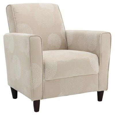 Accent Chairs | Wayfair