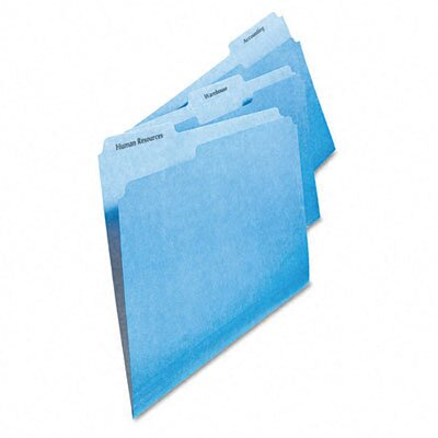Avery Self-Adhesive Filing Labels, 450/Pack