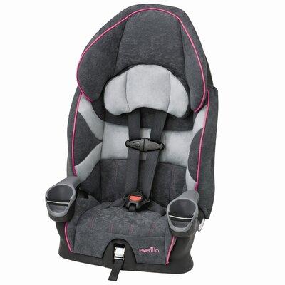 Evenflo Maestro™ Booster Seat