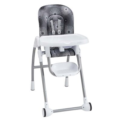 High Chairs Booster Seats Brand Rubbermaid Commercial