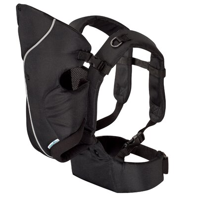Evenflo Active Baby Carrier