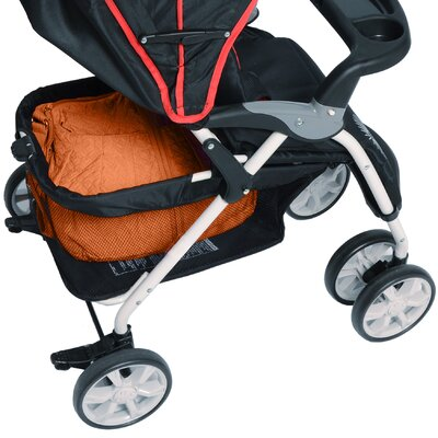 Evenflo FeatherLite 200 Travel System