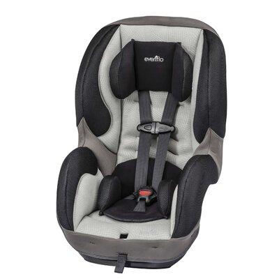 SureRide 65 DLX Convertible Car Seat