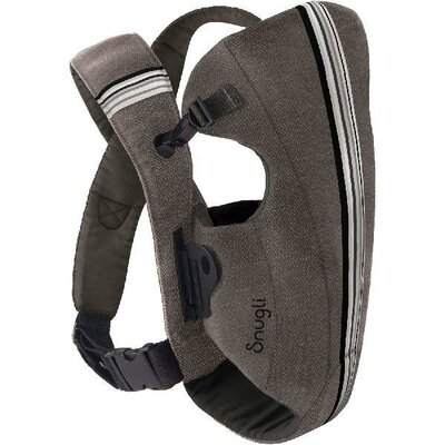 Evenflo Snugli Front Soft Baby Carrier