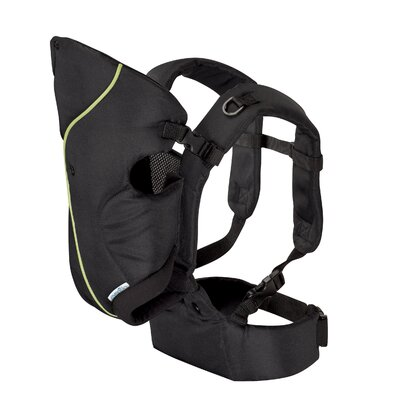Evenflo Active Loopsy Baby Carrier