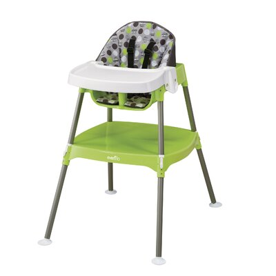 Purple Evenflo Car Seat further Play Tray Baby Gear   Stokke Furniture   Bedding Baby High Chairs moreover pact Kitchen Units in addition Lap Pool Design additionally Swivel Chair Glides For Wood Floors. on evenflo modern high chair