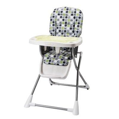 Evenflo Compact Lima Fold High Chair