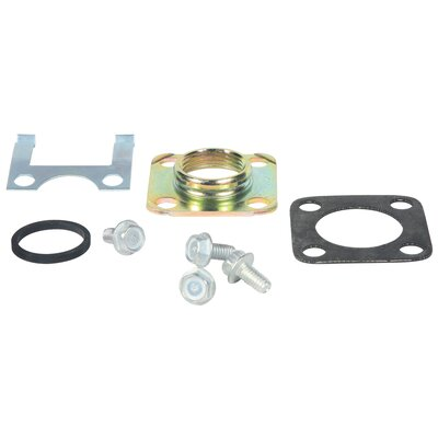 Camco Universal Adapter Kit