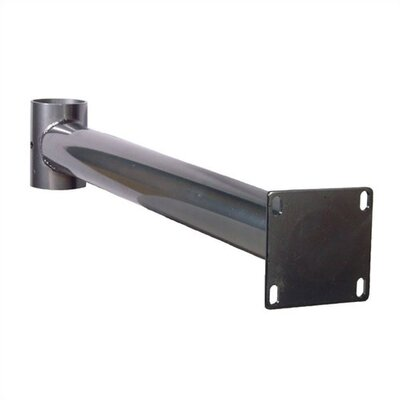 SportsPlay Adjustable 4 ft Extension - 4 1/2 Inch Post