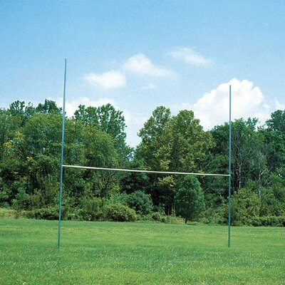SportsPlay Heavy Duty Football Goal (pair)