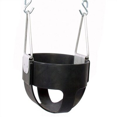 SportsPlay Infant Swing Seat