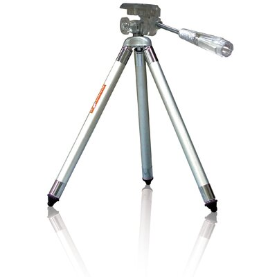 Digipower 2-Way 8 Section Mini Tripod