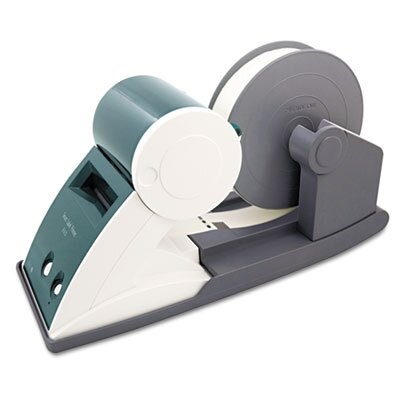 Seiko SLP-TRAY High Capacity Label Tray for Slp400