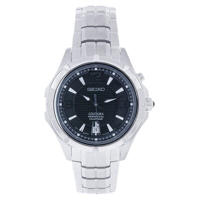 Seiko Men's Coutura Watch